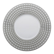 duomo-charger-plate