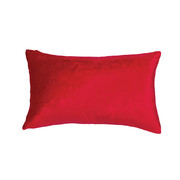 lisa-cushion-cover-30x50cm-fuchsia