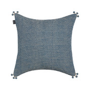 mimi-pillow-cover-45x45cm-outremer