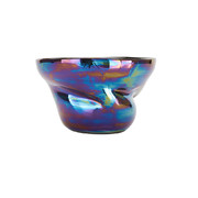 warp-bowl-large