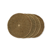 seagrass-placemat-set-of-4