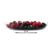 olivia-bowl-clear-26cm