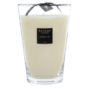 all-seasons-scented-candle-madagascar-vanilla-35cm