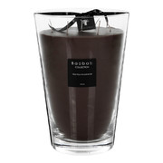 all-seasons-scented-candle-maxi-max-miombo-woodlands-35cm