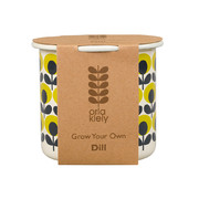 grow-your-own-dill-set