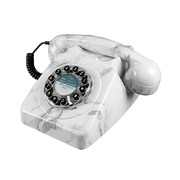 746-phone-marble