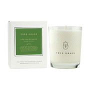 village-classic-candle-english-meadow-190g