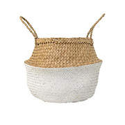 neutral-white-basket