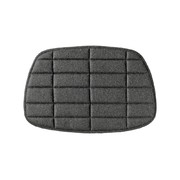 seat-pad-for-lounge-chair