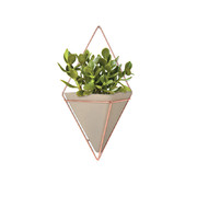 stealth-large-copper-wall-planter