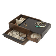 stowit-jewellery-box-black-walnut