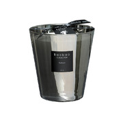 platinum-max-16-scented-candle