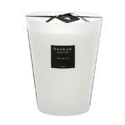 moonstone-max-24-scented-candle