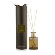 manor-reed-diffuser-fig