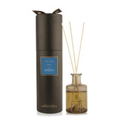 manor-reed-diffuser-library