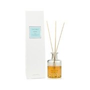 village-reed-diffuser-seashore-200ml