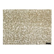 metallic-lace-rectangle-placemat-gold