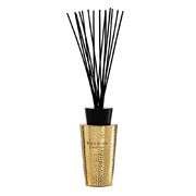 electrum-khephren-reed-diffuser-500ml