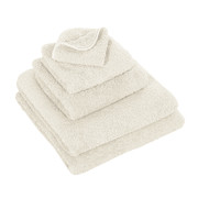 super-pile-egyptian-cotton-towel-103-bath