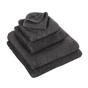 super-pile-egyptian-cotton-towel-920-hand