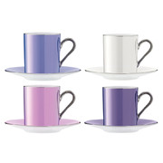 polka-assorted-pastel-coffee-cup-saucer-set-of-4