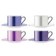 polka-assorted-pastel-teacup-saucer-set-of-4