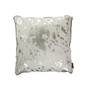 acid-burnt-cowhide-pillow-45x45cm-45x45cm