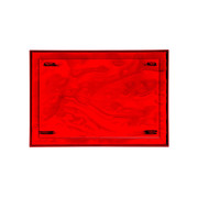 dune-tray-red