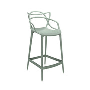 masters-stool-sage-green-65cm