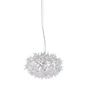 bloom-ceiling-lamp-crystal-small