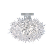 bloom-ceiling-lamp-crystal