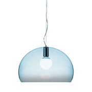 lumiere-a-suspension-fl-y-bleu-clair