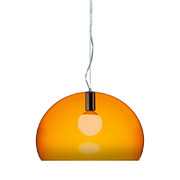 fl-y-ceiling-light-orange