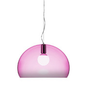 fl-y-ceiling-light-cardinal-red