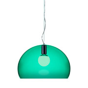 fl-y-ceiling-light-emerald