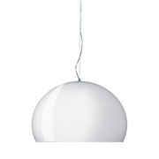fl-y-ceiling-light-white