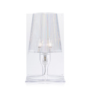 take-table-lamp-crystal