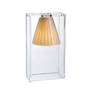 light-air-table-lamp-beige