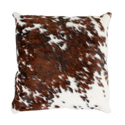 speckled-cowhide-pillow-45x45cm-brown