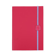 a5-recycled-leather-notebook-plain-lipstick