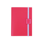 a6-recycled-leather-notebook-lined-lipstick