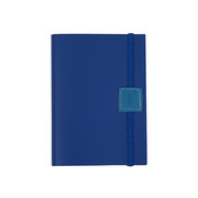 a6-recycled-leather-notebook-plain-majorelle-blue