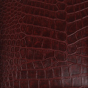 metropolis-2-collection-crocodilo-vinyl-wallpaper-w633705