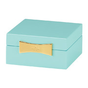 garden-drive-square-jewellery-box-turquoise