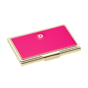 one-in-a-million-initial-business-card-holder-d-pink