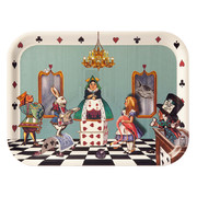 louise-kirk-alice-in-wonderland-tray-court-of-hearts