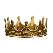 limited-gold-edition-my-crown