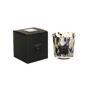 scented-candle-black-pearls-6-5cm