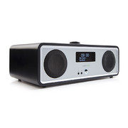r2mk3-table-top-stereo-with-bluetooth-wifi-soft-black