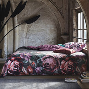 aimee-duvet-set-double